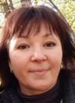 Anzhelika, 47, Zaporizhzhya