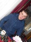 Viktor, 18  , Chisinau