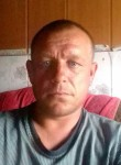 Solomon, 25  , Omsk