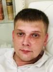 vovka, 35  , Klimovsk