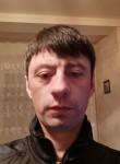 Vadim , 25  , Surgut