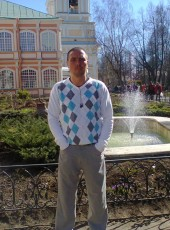 Valentin, 41, Russia, Saint Petersburg