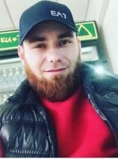 Ruslan, 26, Russia, Krasnoyarsk