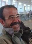 Omar , 58  , Laghouat