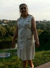 Yuliya, 29, Belarus, Hrodna