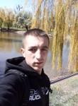 Jack , 26  , Ivano-Frankvsk