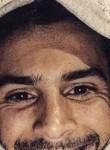 Javier, 24  , Durazno