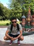 Eldar, 35, Kaliningrad