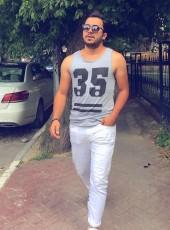 Tolga, 26, Turkey, Bartin