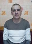 sergey, 37  , Klimavichy