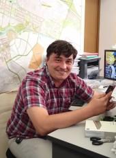 Dmitriy, 39, Kazakhstan, Astana