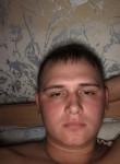 oleg, 24  , Baykonyr