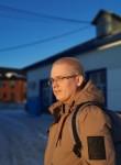 Ivan, 30, Ufa