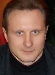 Ivan, 46  , Donetsk