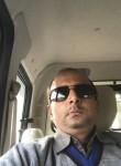 rajeev, 38  , Mathura