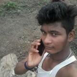 Jitendra uiKe , 18  , Chhindwara