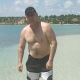 Igor, 53  , Avdiyivka