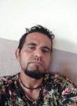 Tabajara, 43  , Uruacu