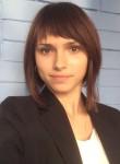 Alyena, 26, Moscow
