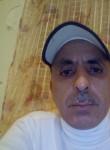 عبد المؤمن, 45  , Jijel
