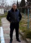 ismayil, 32  , Baku