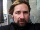 Serj, 44 - Just Me Photography 4