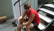Serj, 44 - Just Me Photography 6