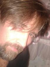 Serj, 44, Russia, Sevastopol