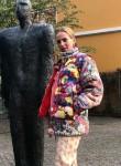 Anna, 41  , Saint Petersburg