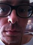 Urizen Me, 52  , Torrox