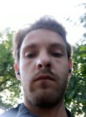 Владимир, 26, Ukraine, Ternopil