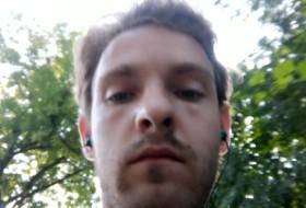 Владимир, 25 - Just Me