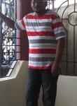 Tunegrito, 42, Concepcion de La Vega