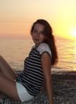 Yuliya, 29  , Chelyabinsk
