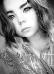 Anastasiya, 20  , Nizhneudinsk