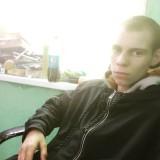 Vasya, 18  , Mykolayiv