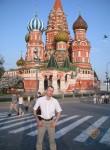 Konstantin, 46, Novozybkov