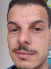 Alessandro, 18, Brazil, Aracaju