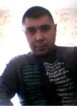 metic2009