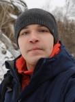 Ivan, 30  , Dudinka