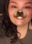 Bailey, 19  , Poplar Bluff