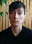 Ivan, 20  , Chachersk