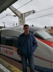 Nikolay, 43, Astrakhan