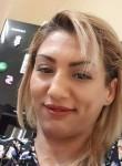 Anastasia, 29  , Oldham