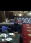 Maks, 49  , Astana