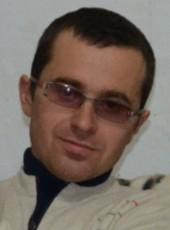 Vladimir, 34, Russia, Temryuk