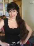 snezhnaya, 38, Oral