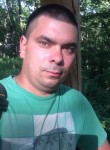 Andrey, 30  , Kaharlyk