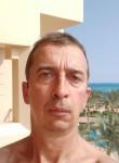 Микола, 45, Ivano-Frankvsk