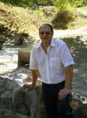 Aleks, 39, Ukraine, Melitopol